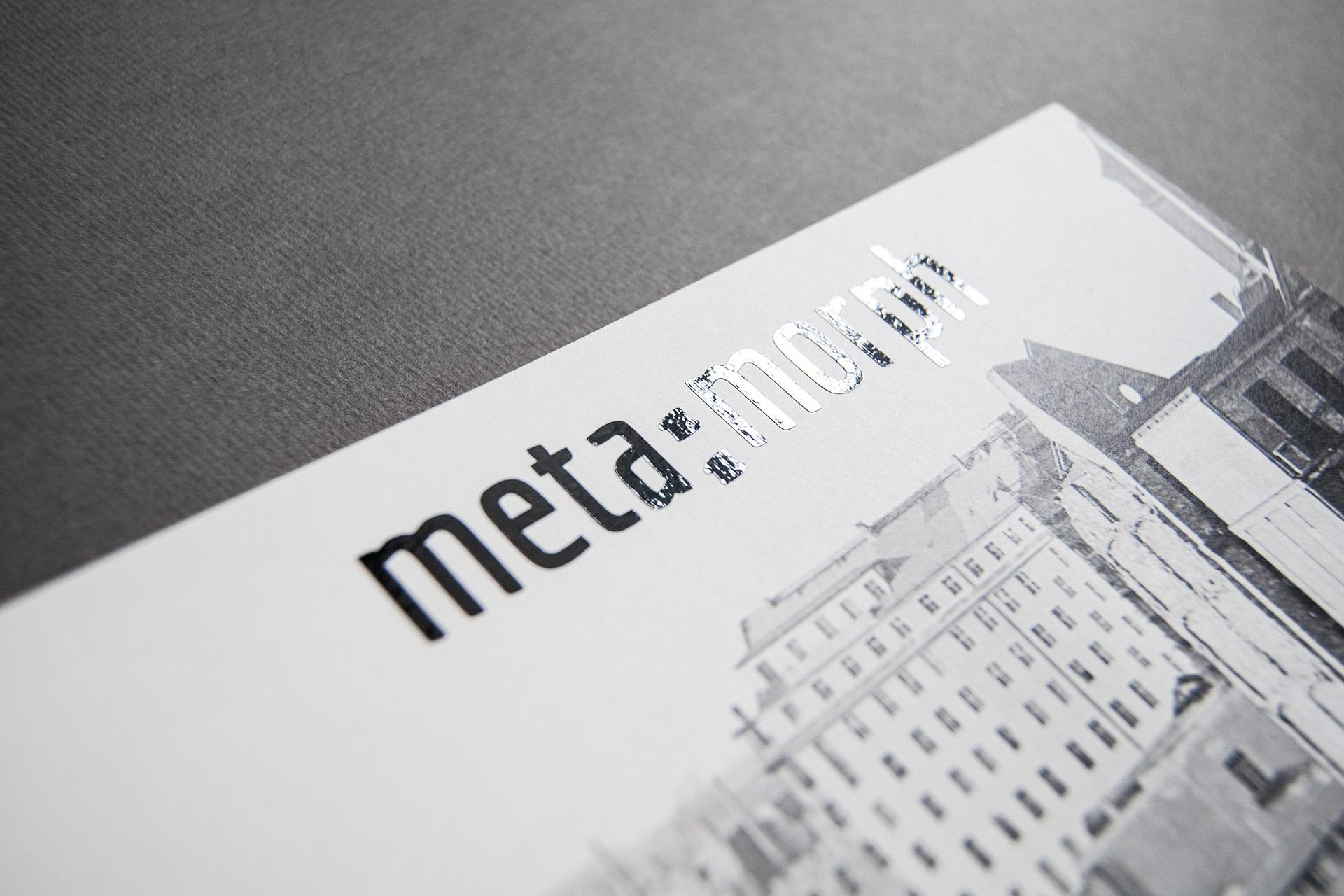 meta:morph